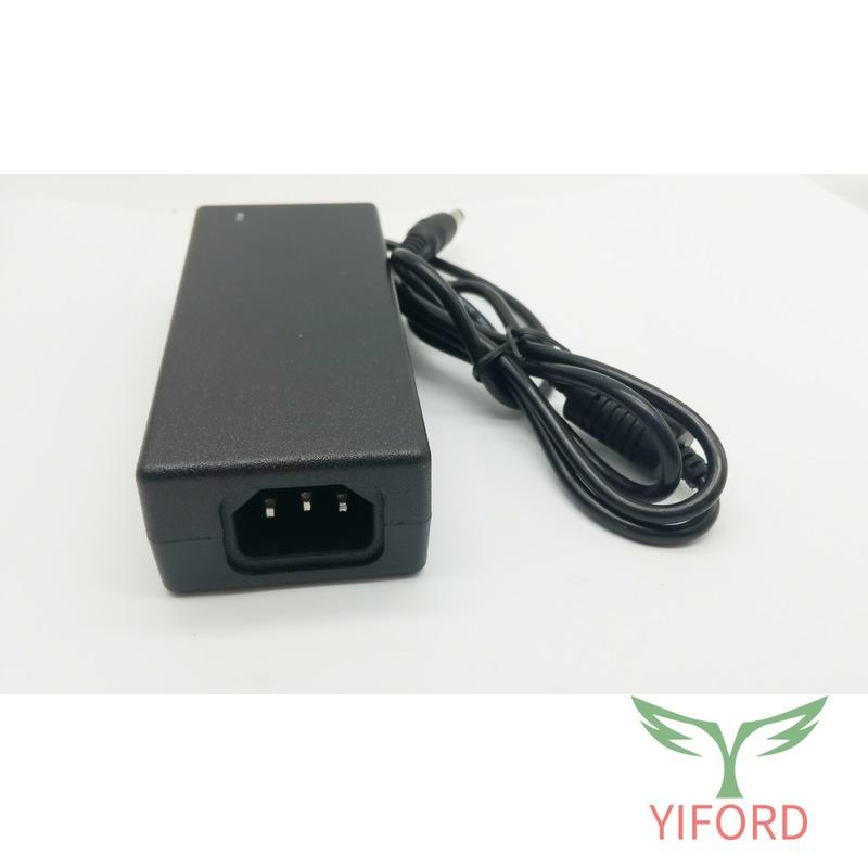 Stromversorgung 24V