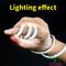 Constant Current 10mm COB LED Strip 10W/M