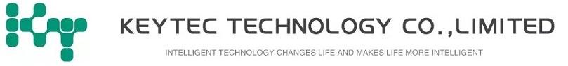 珠海开泰电子科技有限公司