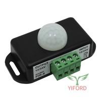 Индукционный переключатель человеческого тела LED PIR сенсор