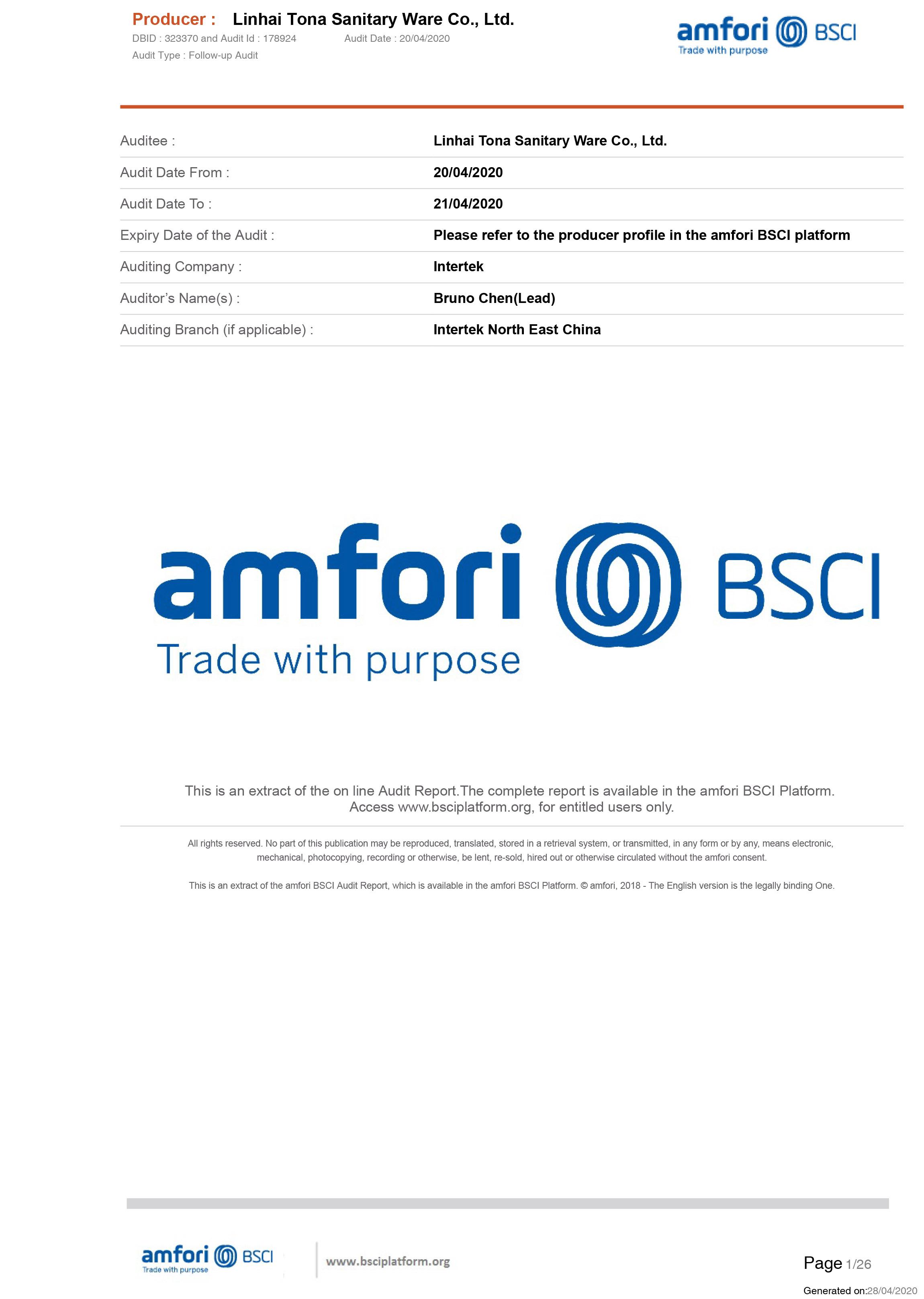 BSCI.pdf