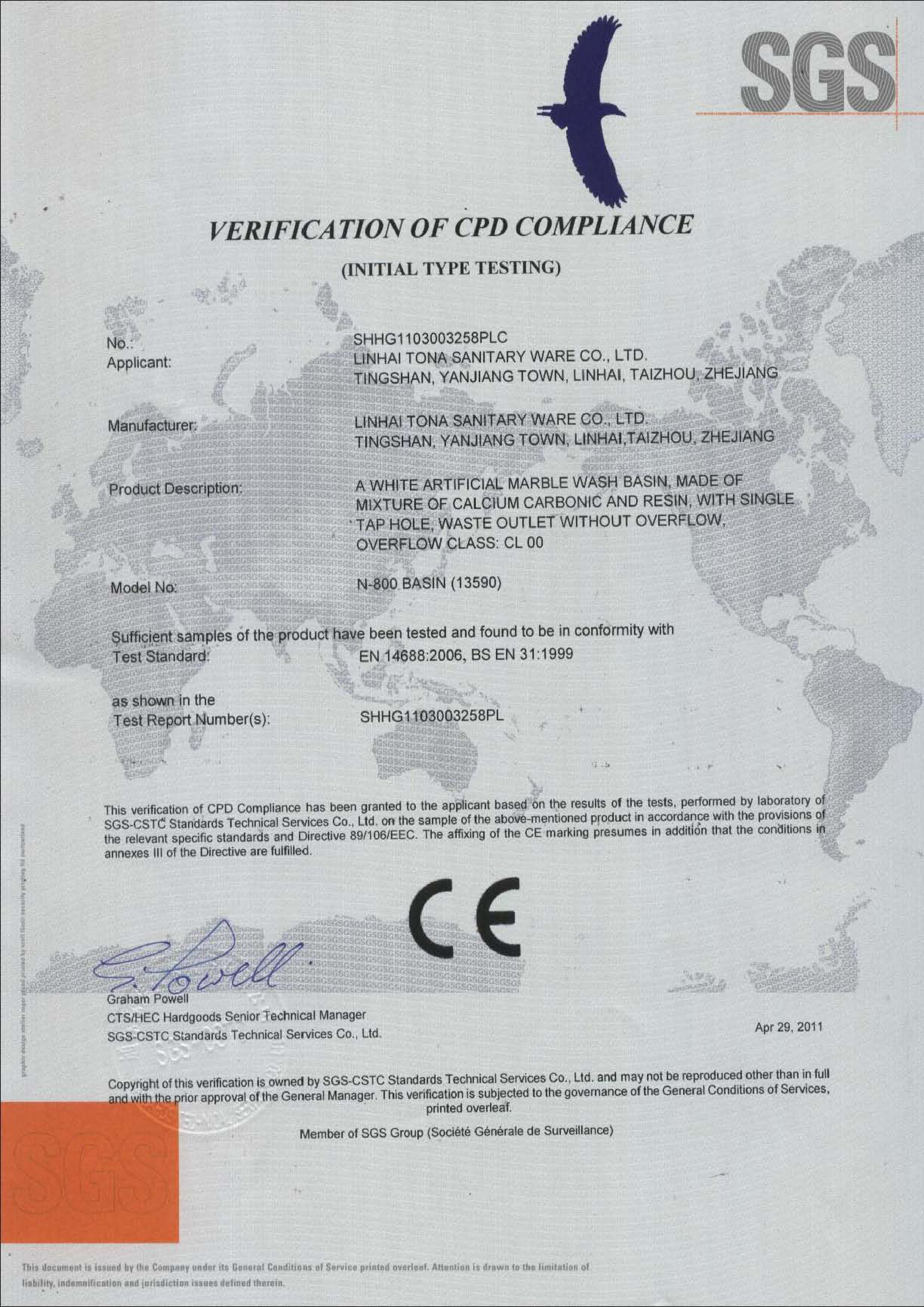 CE (Basin).jpg