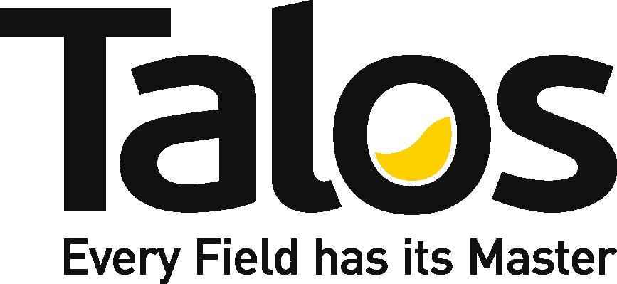 Talos Technology Corporation