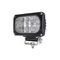 30W Auto Headlights for Car Driving Lamps