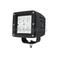 18w Car Heavy Duty Work Light IP68 Flood and Spot Work Led Light