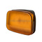 Turn Signal Lights For Trucks - OW - 1024 24W