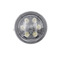 18W Round Rectangular Agricultural Light  Embedded lamp