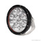 120W High Power Truck Offroad LED Spot Beam Driving Lights for Jeep