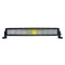36W-312W Double row Led Light Bar for trucks Off-road