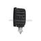 30W EMC Approved 2400LM LED Work Light for SUV ATV