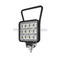 12w led work light For Trucks JP Agricultural Machinery Handle excavator etc, Switch Optional