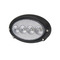 40w Oval Agricultural Light  Embedded lamp