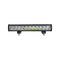 20W-320W Double row Led Light Bar for trucks SUV Off-road