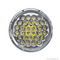High power 150W Offroad LED Driving Lights For Trucks for Agriculture