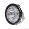 160W Auto Lighting LED Off Road Driving Lights For SUV Jeep