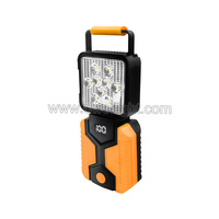Rechargeable Explosion Proof LED Work Lights For Tractor