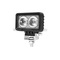 New 20w led work light general working lamp for tractor truck SUV UTV4X4
