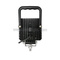 30w led work light For Trucks JP Agricultural Machinery Handle excavator etc, Switch Optional