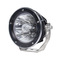 45W Motorcycle High Output LED Driving Lights Led Work Light for Cars