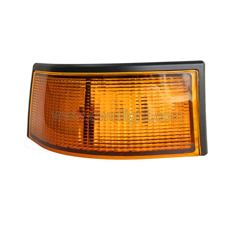 48W LED Turn Signal Light