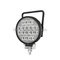 Best 16W LED Work Light For Heavy Duty For Trucks & Agricultural Machinery Farm Working