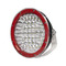 Emark Factory High Power 225W P68 Offroad Truck Round LED Driving Lights