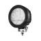 60W Car Tractor Led Work Lamp IP68 Flood and Spot Work Led Light 360 Degree LED Work Light