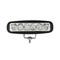 18W Good Quality Led Work Light IP68 12 Volt LED Work Lights for Truck or Car CE RoHS