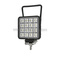 16W LED Work Light For Trucks JP Agricultural Machinery Handle. Switch Optional