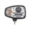 82w Turn signal LED Work Lamplight Led Light for Class Tractors Agriculture Vehicles