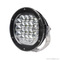 90W Auto Led Truck High Power LED Driving Lights for Off-Road Truck SUV ATV