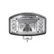 High beam 60W, DRL 9W White LED Driving Lights for Cars truck light