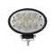 65w Square Tractor LED Work Lamplight Led Light for Class Tractors Agriculture Vehicles