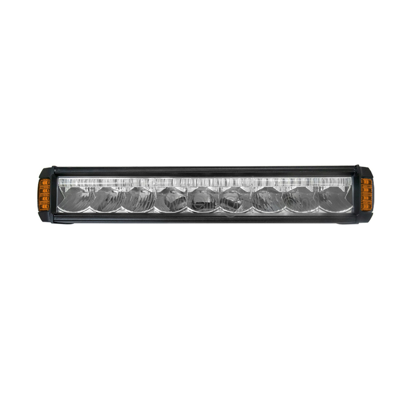 30W-300W Double row Turn, signal High beam low beam, Led Light Bar for trucks SUV Off-road