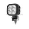 4x4 Off Road Vehicle Accessories IP68 LED Tractor Flood Lights for Trucks