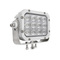 120W High Power Marine Grade Led Deck Lights, Boat lights, yacht lights, ship lights
