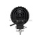 27W LED Work Light Suitable for Cars, Boats, 4x4s, Vans