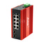 Industrial L2 Managed Switch