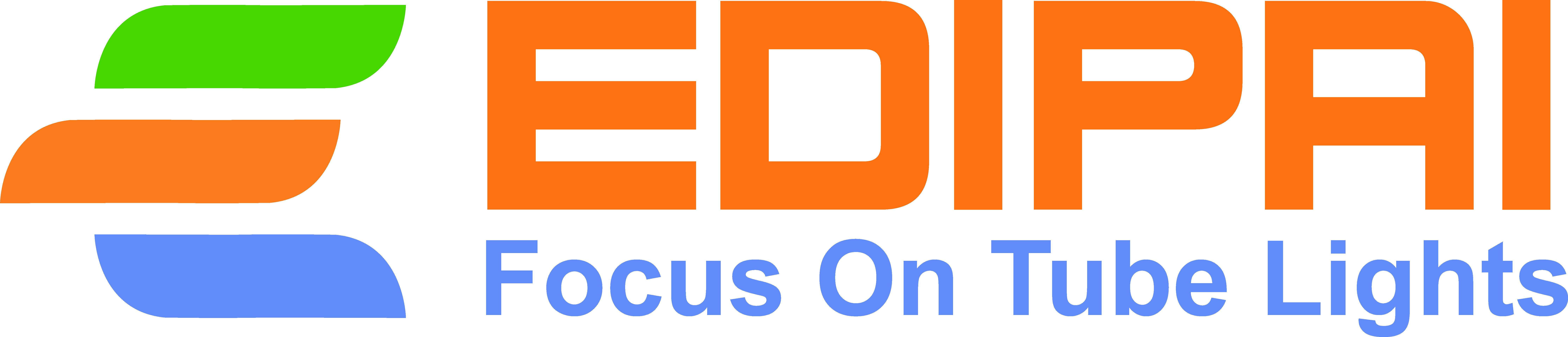 EDIPAI LTD