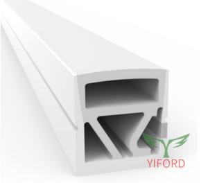 Vista lateral flexible Neon Flex 30*32mm