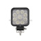 27W Work Light Suitable for Cars, Boats, 4x4s, Vans