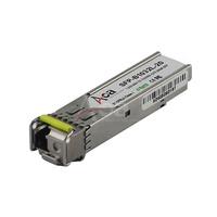 10Gbps SFP+ Bi-Di Transceiver