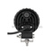 LED Work Light Suitable for Cars, Boats, 4x4s, Vans