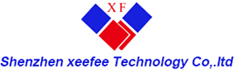 Shenzhen xeefee Technology Co., Ltd