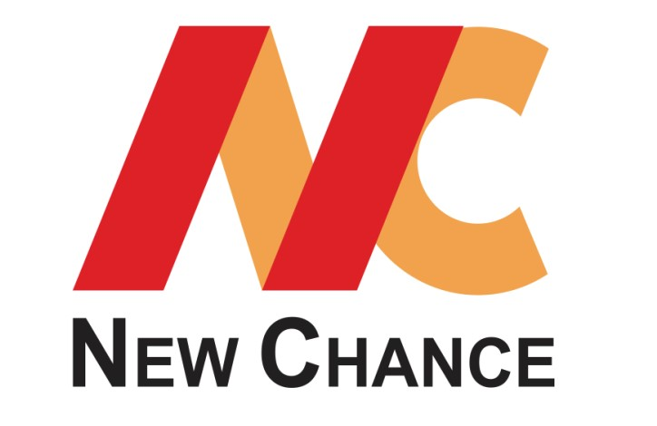 New Chance Group Limited