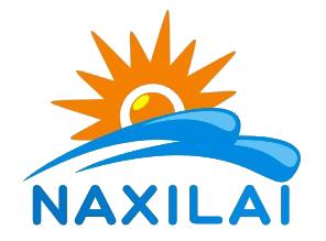 GUANGZHOU NAXILAI PLASTIC CO.,LTD