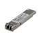 10Gbps MM XFP Transceiver