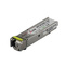 1.25Gbps SFP Bi-Directional Transceiver
