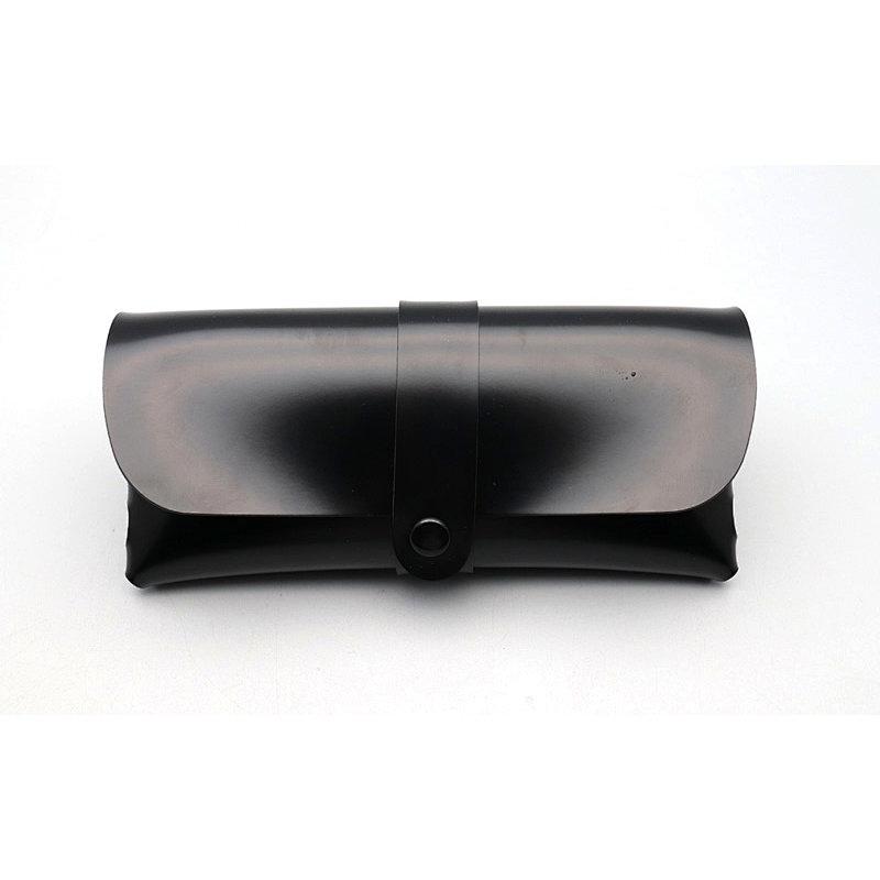 PX04 Sunglasses soft bag