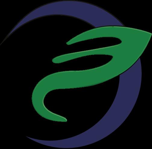 HongKong  Ganhui Group Corporation Ltd